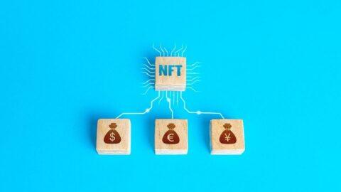 Şimdiye kadar satılmış en pahalı 5 NFT - bu eserler neden bu kadar kıymetli?