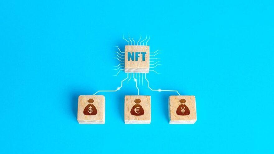 Şimdiye kadar satılmış en pahalı 5 NFT – bu eserler neden bu kadar kıymetli?