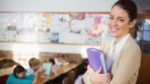 15 bin öğretmen ataması başvurusu ne zaman? Öğretmen atamaları tarihi belli oldu