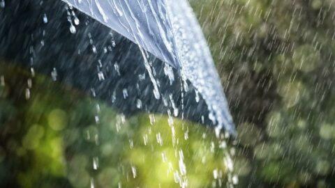 Meteoroloji'den İstanbul ve birçok ile önemli uyarı