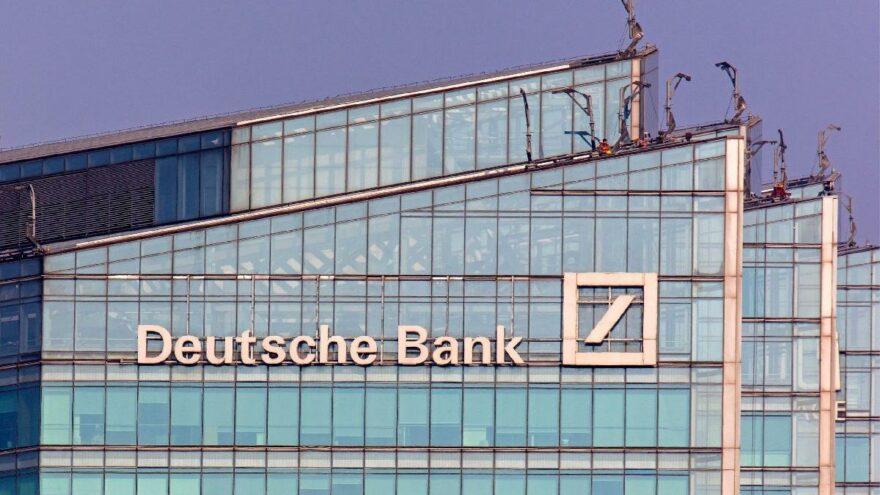 Deutsche Bank: TCMB çekirdek enflasyon hedeflemesi yapacak lükse sahip değil