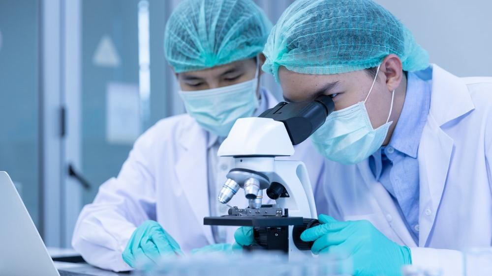 Kanser tümörlerinin büyümesini durduran ilaç geliştirildi