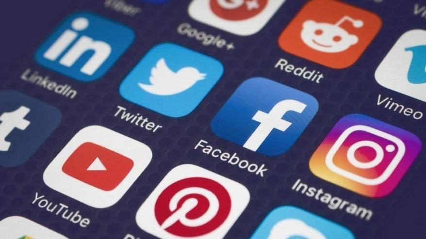 Çalınan sosyal medya hesabı başına bela oldu