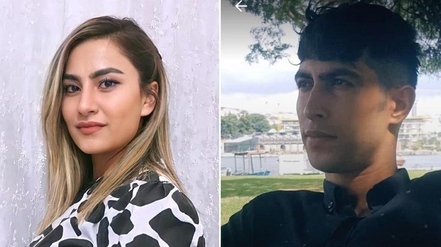 Eşini zorla taksiyle kaçıran kocaya tutuklama talebi