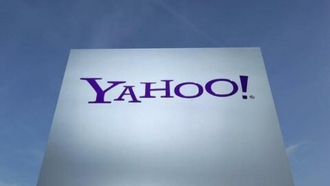 Tinder CEO'su Jim Lanzone, Yahoo'nun bir sonraki CEO'su olacak