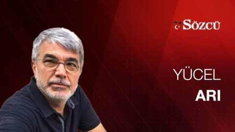 İki AKP ve Fasa fiso...