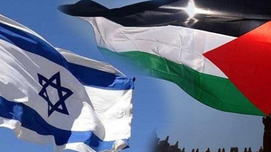 Hamas'tan İsrail'e esir takası şartı