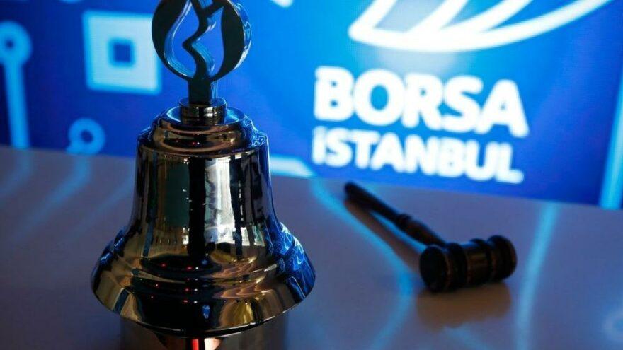 Borsa İstanbul'da tersine göç devam ediyor