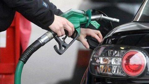 Araca dizel yerine benzin koyuldu! Mahkemeden emsal karar