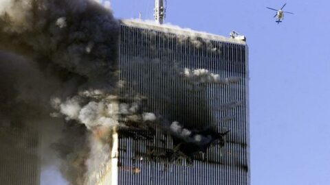 FBI, 11 Eylül ile ilgili gizli belgeleri yayınladı