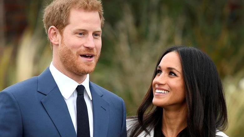 Prens Harry, en sevilen kraliyet üyeleri sıralamasında sondan ikinci oldu