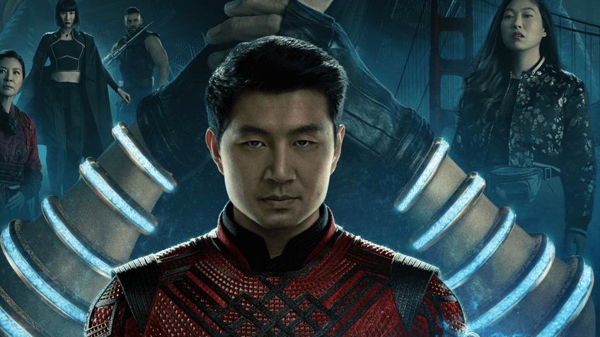 Çin Hükümeti'nden Marvel filmine engel