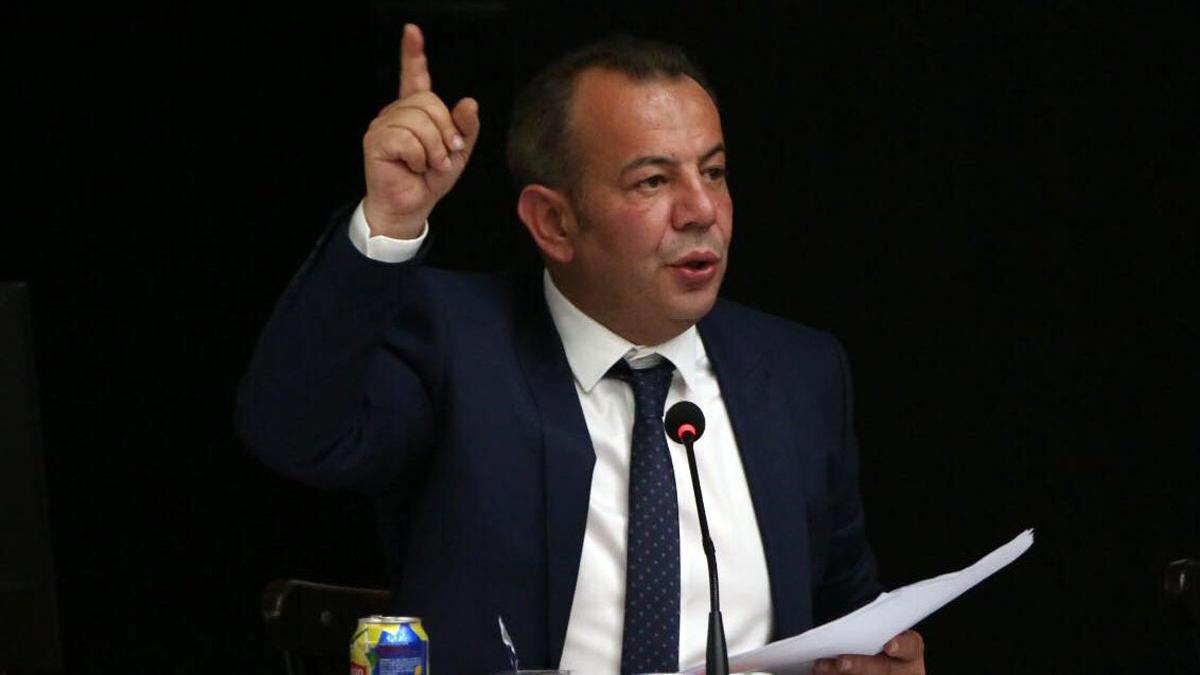 CHP'li Başkan: İşe alınan 60 işçinin 58'i AKP'li