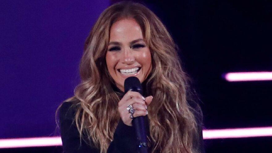Madonna, JLo, Bieber… MTV Ödülleri'ne ünlüler akın etti