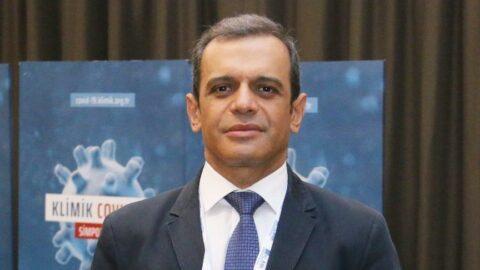 Prof. Dr. Alpay Azap isyan etti: Artık yeter