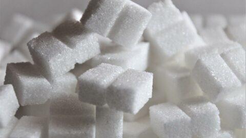 30 gün boyunca şeker tüketmezseniz beyninize ve vücudunuza neler olur?