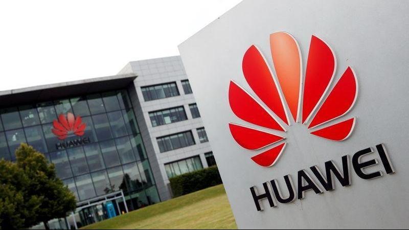 Huawei, Cambridge Üniversitesi araştırma merkezine sızdı