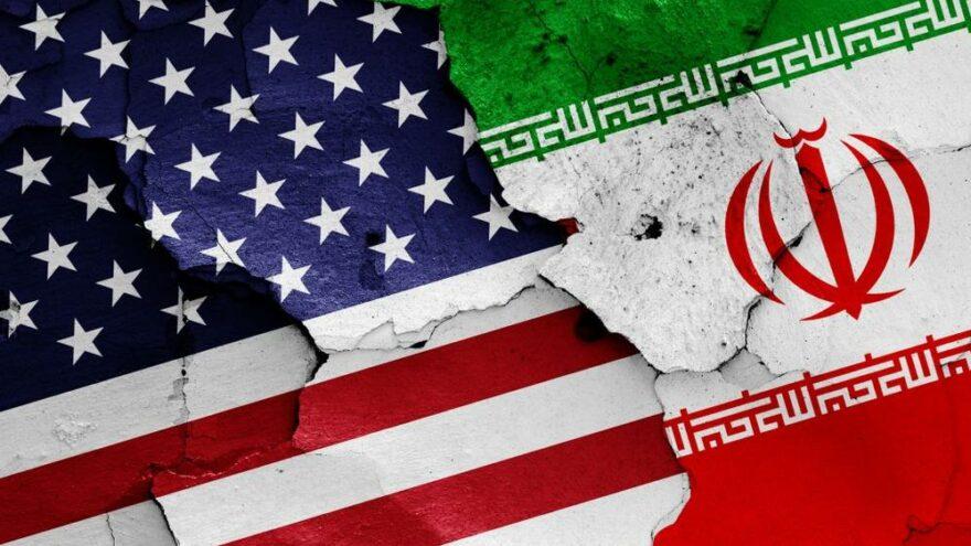 BM ile İran uzlaşıya vardı