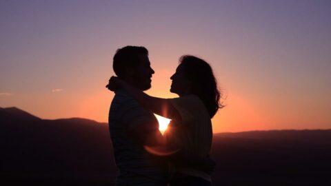 Bu 7 özellik olmadan sağlıklı bir ilişkiniz olmaz