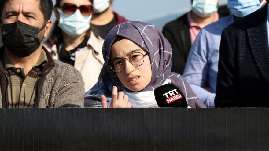 7 kişiye mezar olan havai fişek fabrikası davasında dördüncü duruşma