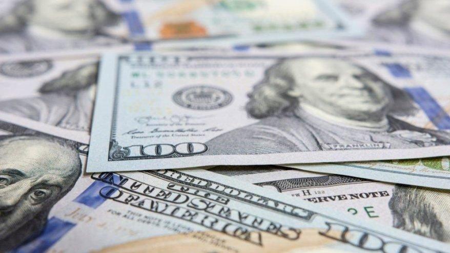 Fransız banka dolar tahminini açıkladı
