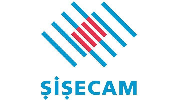 Şişecam'dan 4 milyar TL'lik yeni yatırım kararı