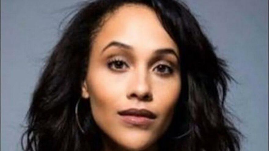 Ünlü oyuncu Tanya Fear'a 4 gündür ulaşılamıyor… Ailesi kayıp ilanı verdi