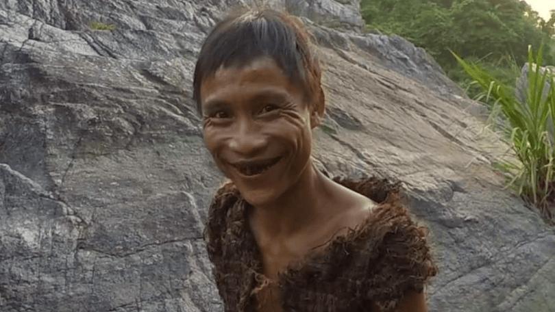 Medeni dünya iyi gelmedi… 40 yıldır ormanda yaşadıktan sonra modern hayata geçti, hayatını kaybetti