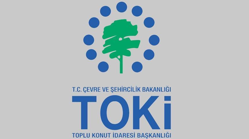 TOKİ'den Arnavutköy açıklaması