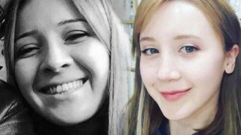 Savcı, Sedanur'un ölümünde adli kontrol kararına itiraz etti