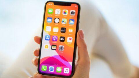 Apple'ın büyük açığı bulundu: Hackerlar mesajlara ulaşabiliyormuş