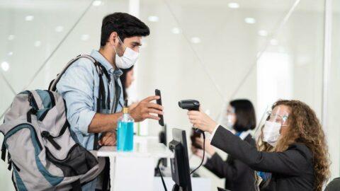 Corona virüsünde aşı pasaportu tartışması: Avrupa ülkeleri ne yapıyor?