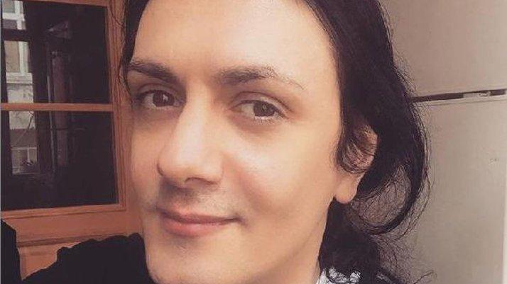 İstanbul'da trans cinayeti; şüpheli 100 TL için öldürdüğünü itiraf etti