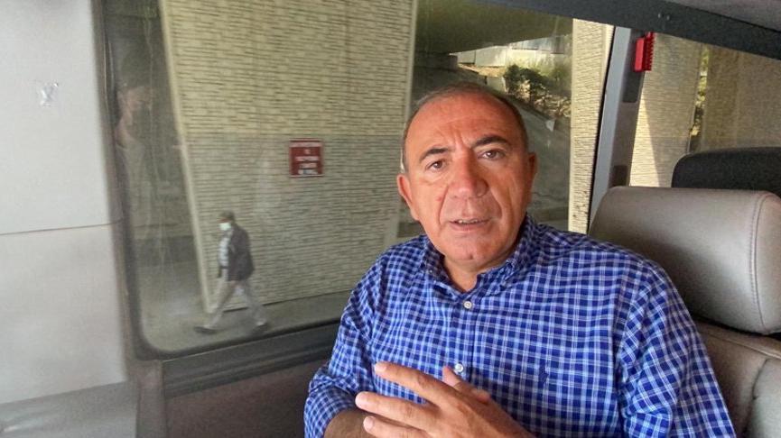 CHP'li Tekin: Polisiye tedbirlerle dünyanın hiçbir yerinde serbest piyasa dengesini oturtamazsınız