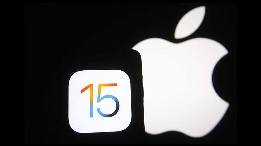 iPhone 13'ü tanıtan Apple iOS 15'in ne zaman yayınlanacağını açıkladı! İşte iOS 15 ile uyumlu cihazların listesi