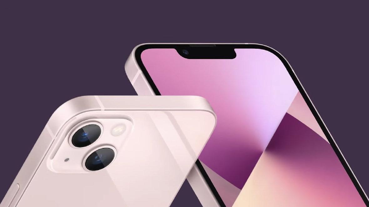 iPhone 13 Türkiye satış fiyatı ne kadar? Apple yeni cihazlarını tanıttı: İşte özellikleri...