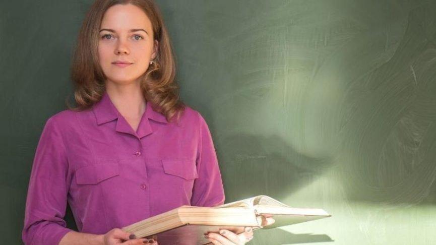 15 bin öğretmen ataması başvurusu ne zaman, sonuçlar ne zaman açıklanacak?