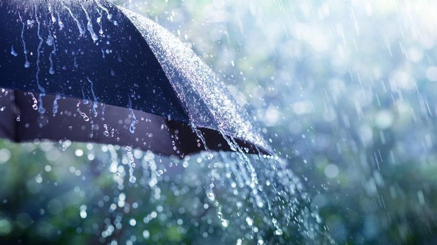Meteoroloji ve valilikten art arda sağanak yağış uyarısı: Yarına dikkat