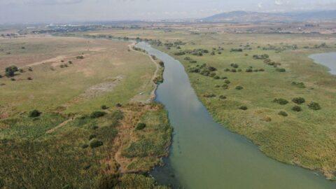 Suya göre tarımsal üretim dönemi