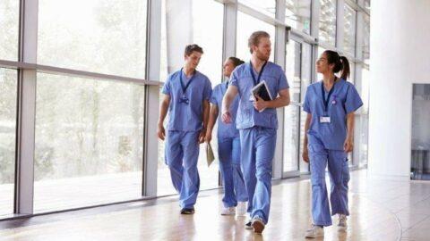 Sağlık bakanlığı atama başvurusu sona eriyor! Sağlık Bakanlığı atama kurası ne zaman?