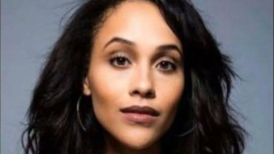 Ailesi kayıp ilanı vermişti… Günlerdir ulaşılamayan ünlü oyuncu Tanya Fear bulundu