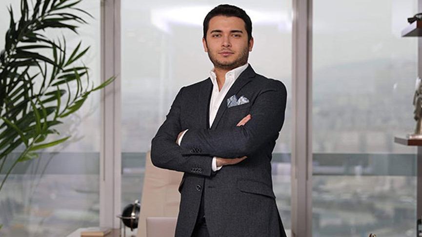 Avukattan Thodex açıklaması: Süreç şu anda Türkiye'de bir ilk