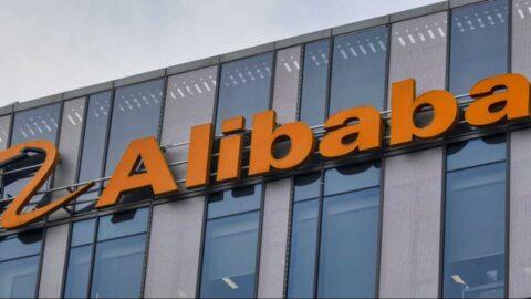 Alibaba'dan sürücüsüz araba yatırımı