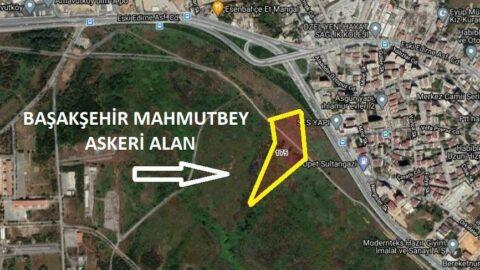 28 milyon liralık yolsuzluk dosyasında 'Sülün Osman' alıganlığı!