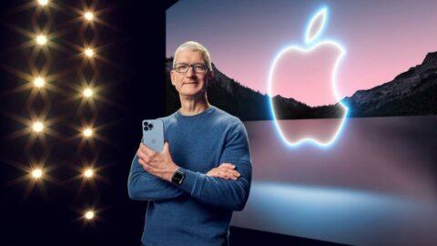 Hayal kırıklığı yarattı: Apple'ın yeni iPhone'ları beğenilmedi