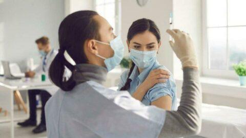 Turkovac aşısı ne zaman çıkacak? Turkovac inaktif aşı mı?