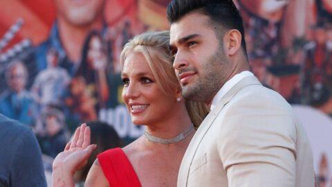 Britney Spears nişan sonrası sosyal medyaya ara verdi