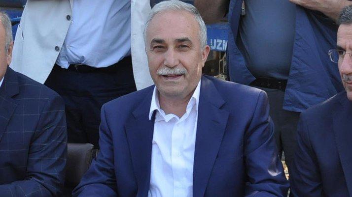 AKP'li vekilden manidar paylaşım: Hesap vermeleri gerekir