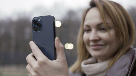 iPhone 13 fiyatı ne kadar? iPhone 13 fiyatı dudak uçuklattı