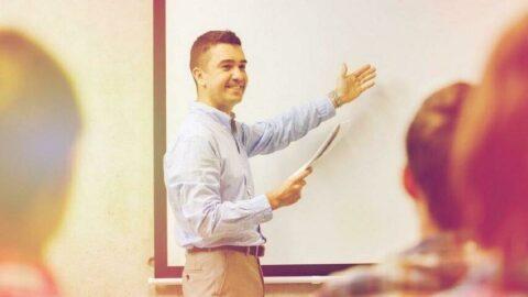 Kahramanmaraş İstiklal Üniversitesi 29 öğretim üyesi alacak